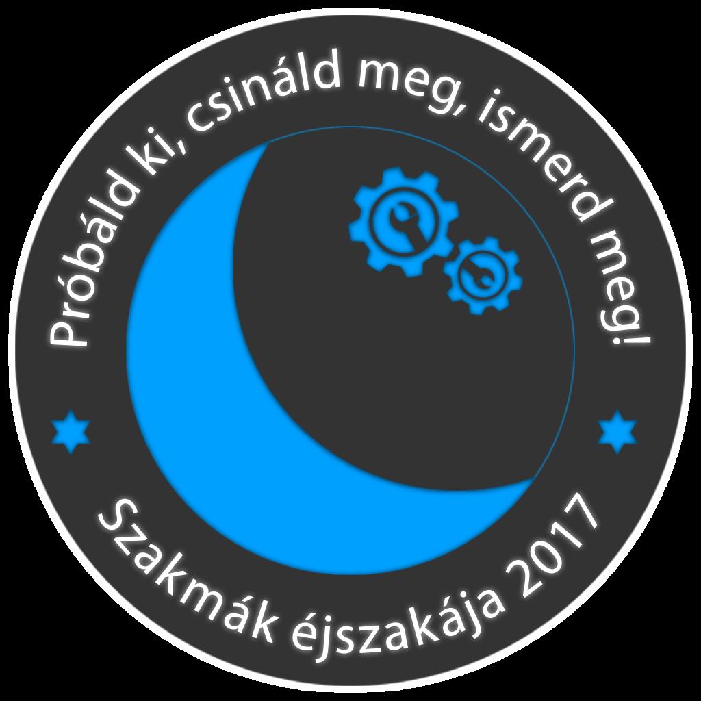 SZEJ_2017