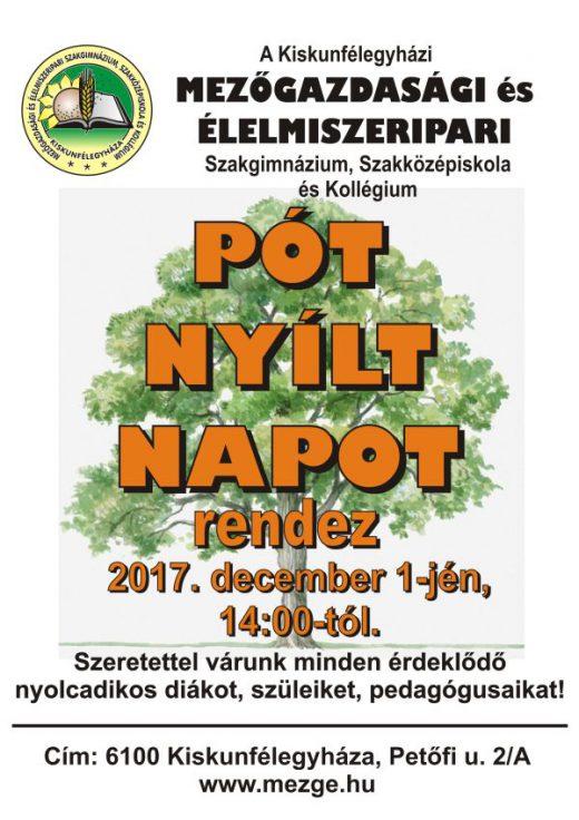 pot_nyilt_nap_2017_18_600x