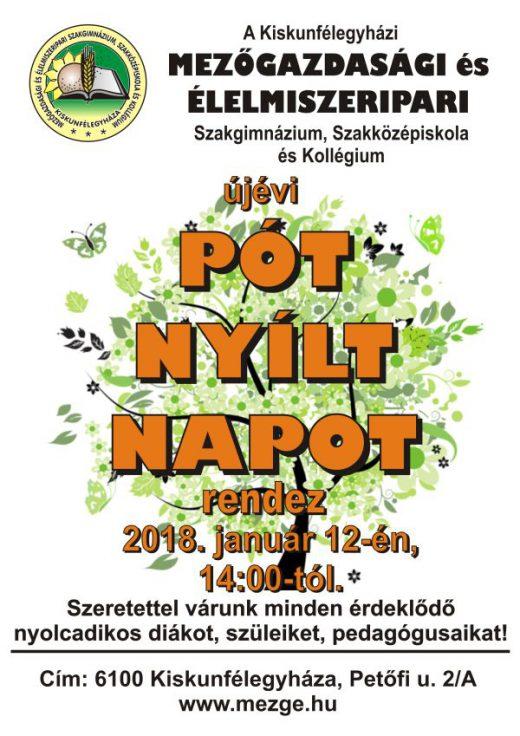 pot_pot_nyilt_nap_2017_18_600x