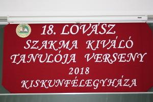 link_20180418_lovasz_szktv_megnyito