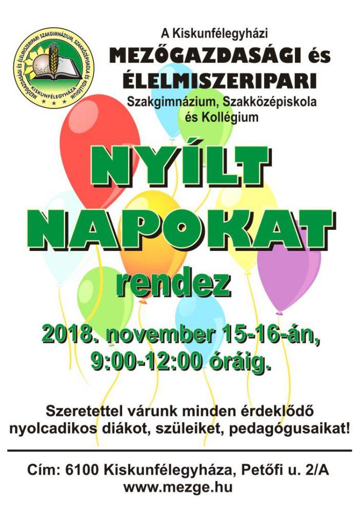 nyilt_nap_plakat_2018_2019_750x