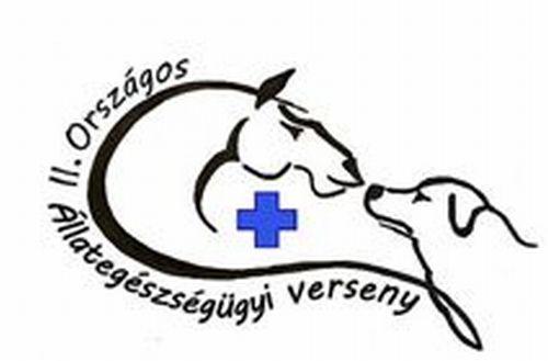 allategeszsegugyi_v_logo