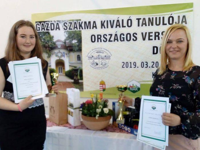 kiemelt_20190319_22_gazda_oszktv
