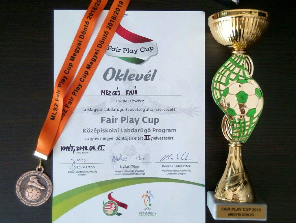 20190415_fair_play_cup