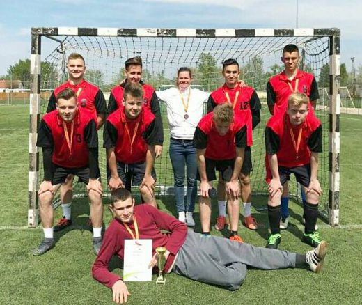 kiemelt_20190415_fair_play_cup