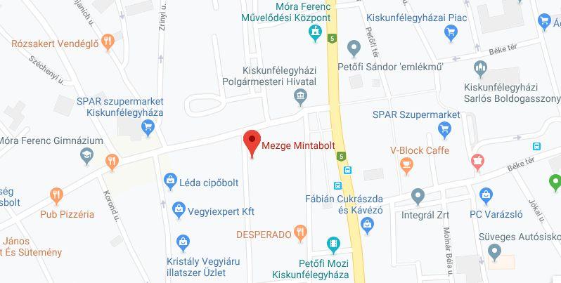 mezge_mintabolt_terkep