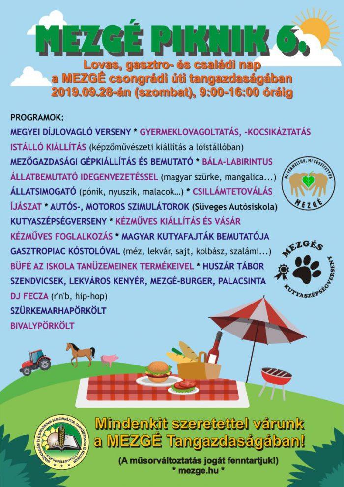 kiemelt_20190913_piknik