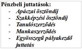 penzbeli_juti