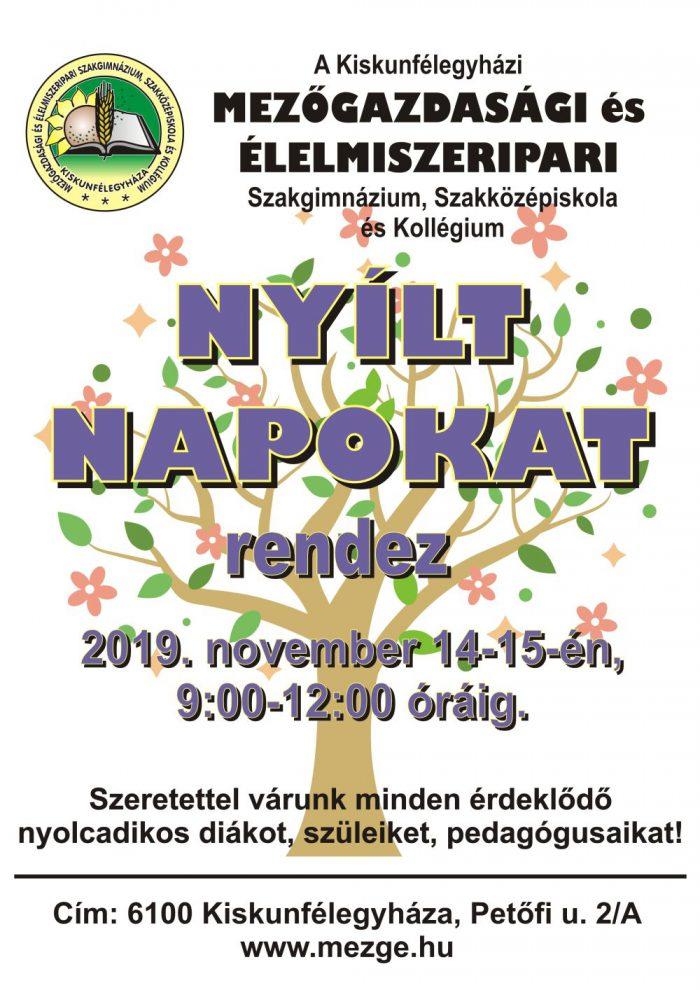 nyilt_nap_plakat_2019_2020_1000x