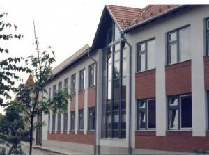 iskola01