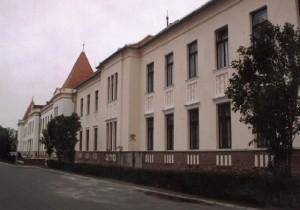 iskola12